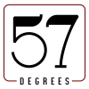 57-Degrees-Logo