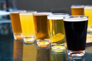Beer-Taster-01