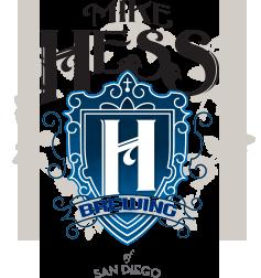 Hess-Brewing-Logo