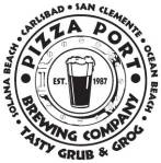 Pizza-Port-Logo
