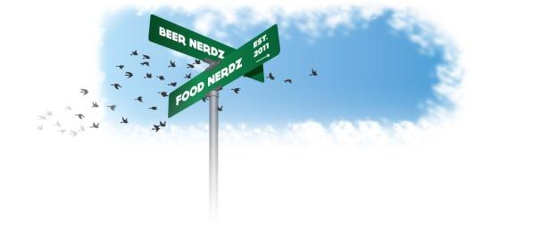 BeerNerdz-FoodNerdz-Background